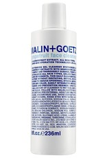 Malin + Goetz Malin+Goetz Grapefruit Face Cleanser