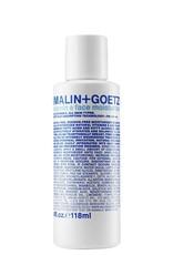 Malin + Goetz Malin+Goetz Vitamin E Face Moisturizer 4oz