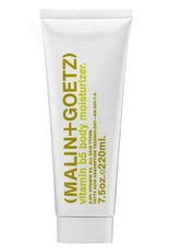 Malin + Goetz Malin+Goetz Vitamin b5 Moisturizer 7.5oz