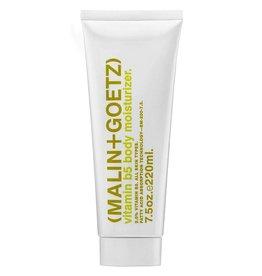 Malin + Goetz Malin+Goetz Vitamin b5 Moisturizer 7.5oz (SALE)