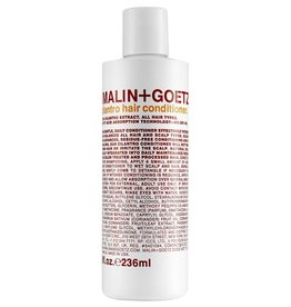 Malin + Goetz Malin+Goetz Cilantro Hair Conditioner 8oz