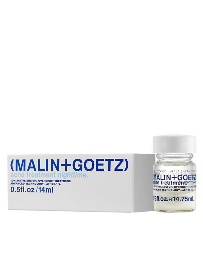 Malin + Goetz Malin+Goetz Acne Treatment Nighttime