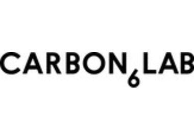 Carbon 6 Lab
