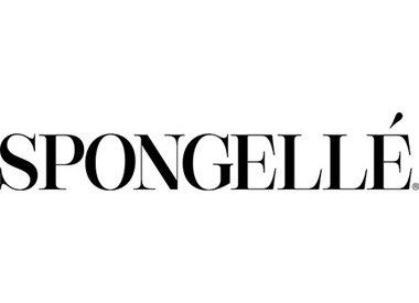 Spongelle