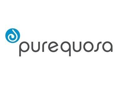 Purequosa