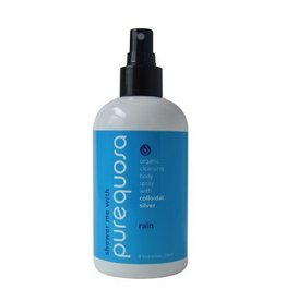 Purequosa purequosa Rain Spray (SALE30)