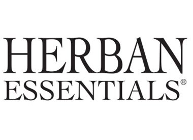 Herban Essentials