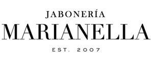 Jaboneria Marianella