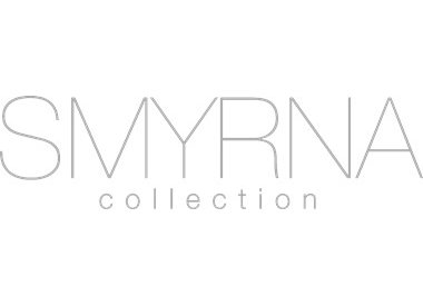 Smyrna Collection