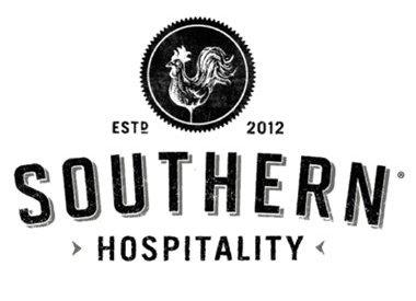 Southern Hospitality - SoHo Feet