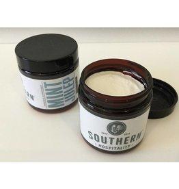Southern Hospitality - SoHo Feet SoHo Feet Mint Julep Foot Cream