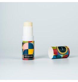 Sabe Masson Soft Perfume - Artist