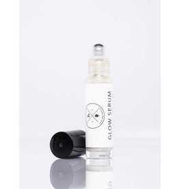 Birchrose + Co Birchrose+Co Moonlit Hightlight Glow Serum