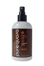 Purequosa purequosa Desert Spray (SALE30)