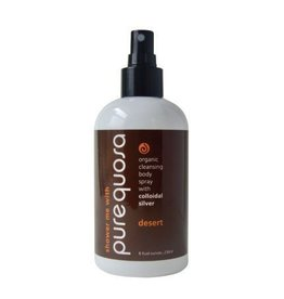 Purequosa purequosa Desert Spray (SALE40)