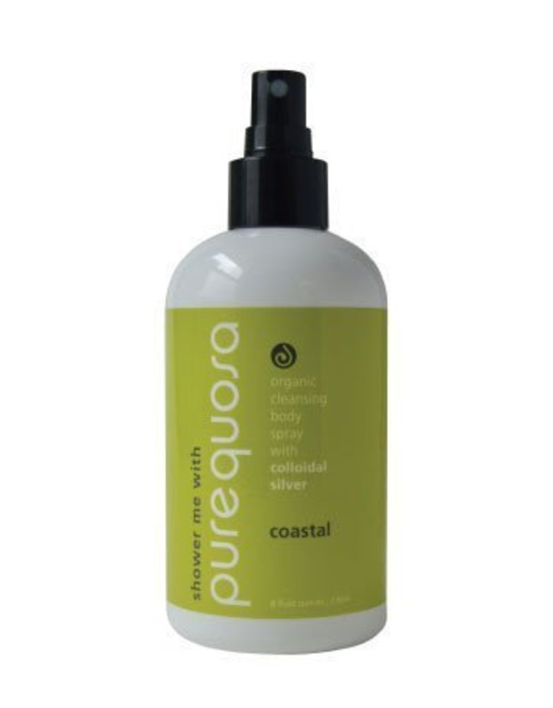 Purequosa purequosa Coastal Spray (SALE30)