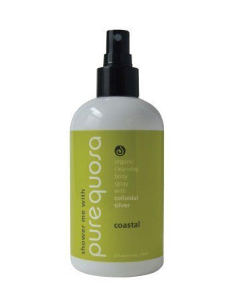 Purequosa purequosa Coastal Spray (SALE50)