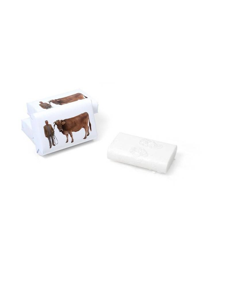 Take Away Soap Porto Take Away Porto Cow's Milk Soap