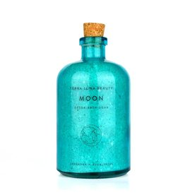 Terra Luna Beauty Terra Luna Beauty Moon Detox Bath