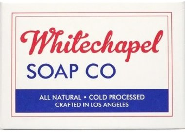 Whitechapel Soap Co