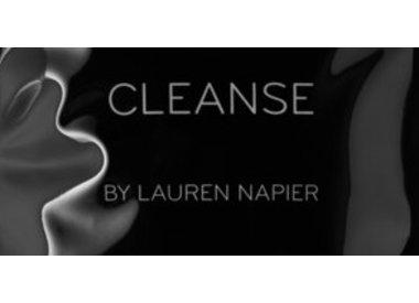 Lauren Napier
