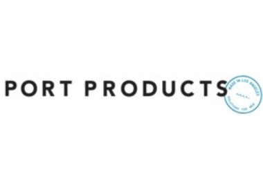 Port Products Skincare
