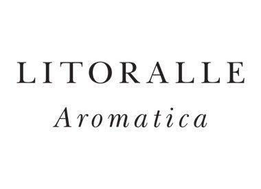 Littoralle Aromatica