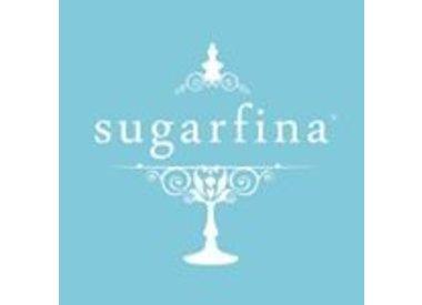Sugarfina