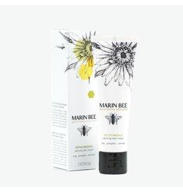 Marin Bee Marin Bee Detox Masque