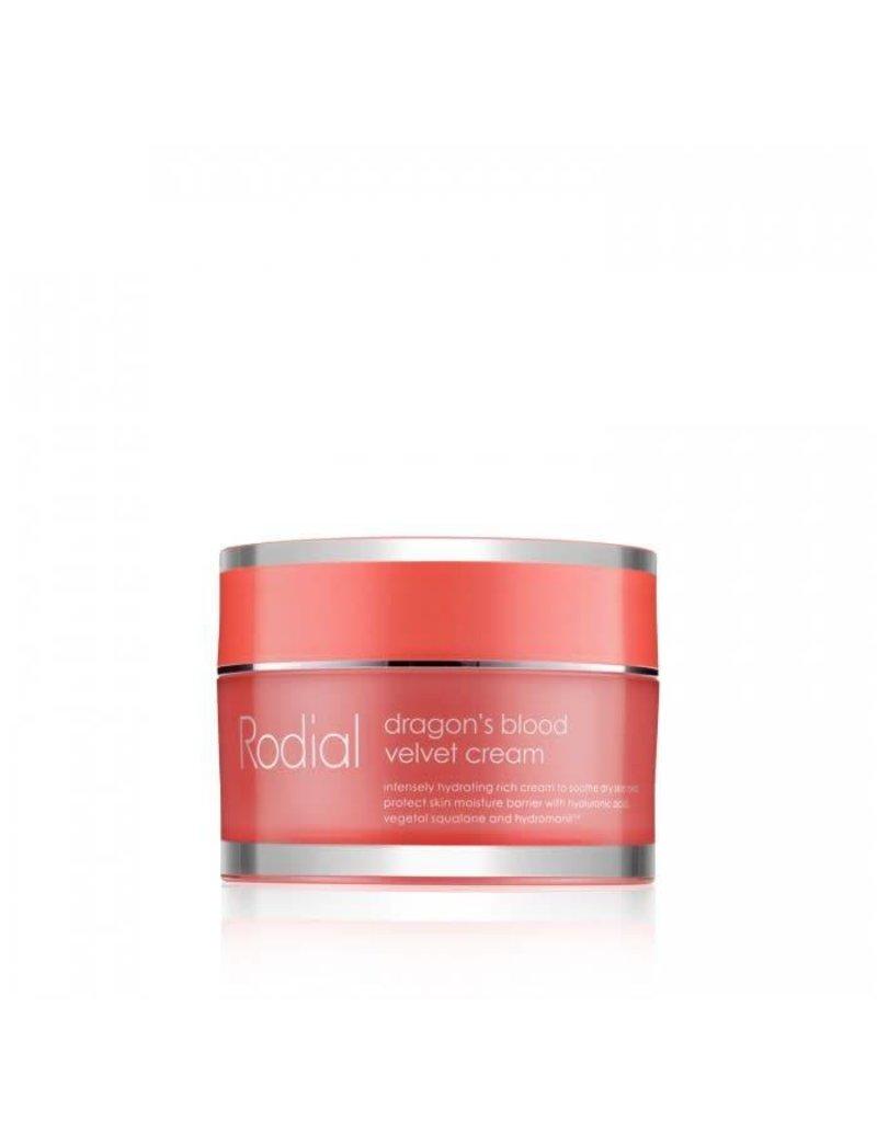 Rodial Rodial Dragon's Blood Velvet Cream