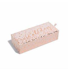 Sugarfina Sugarfina Rose' All Day 3pc Bento Box (SALE)