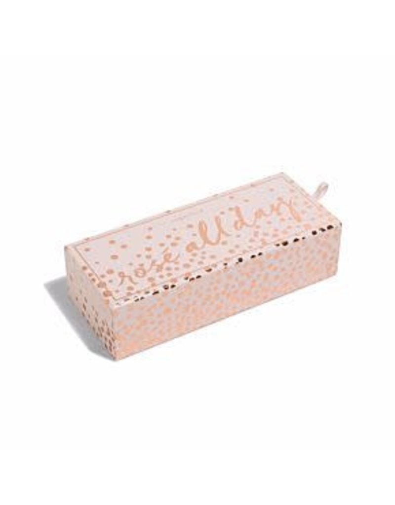 Sugarfina Sugarfina Rose' All Day 3pc Bento Box