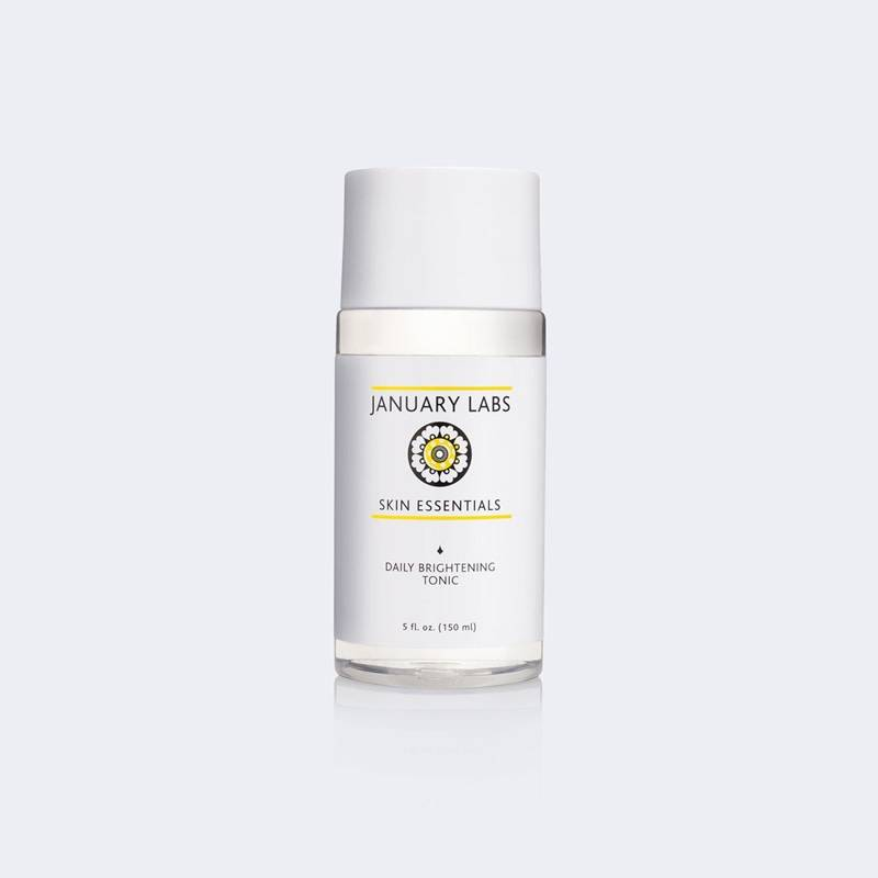 January Labs January Labs Daily Brightening Tonic