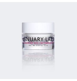 January Labs January Labs Advanced Eye Technology