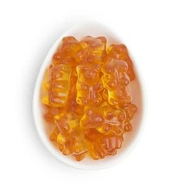 Sugarfina Sugarfina Bourbon Bears