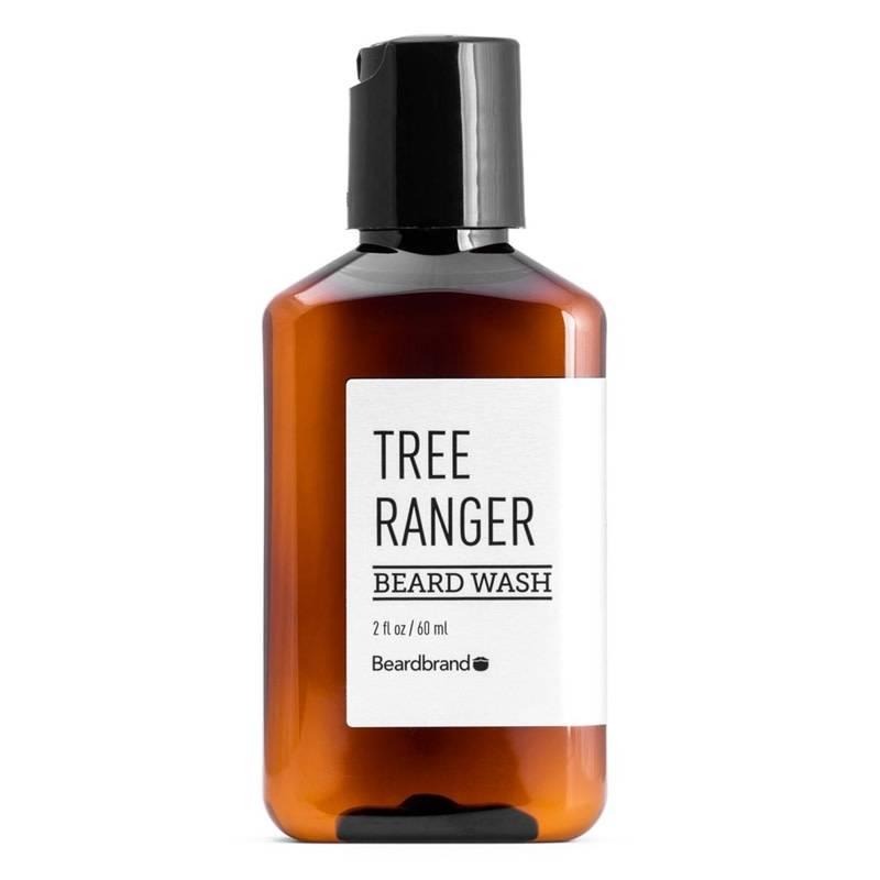 Beardbrand Beardbrand Tree Ranger Beard Wash
