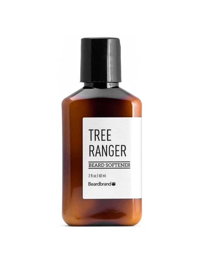 Beardbrand Beardbrand Tree Ranger Beard Softener