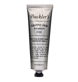 Buckler's Buckler's Chapped Skin Remedy