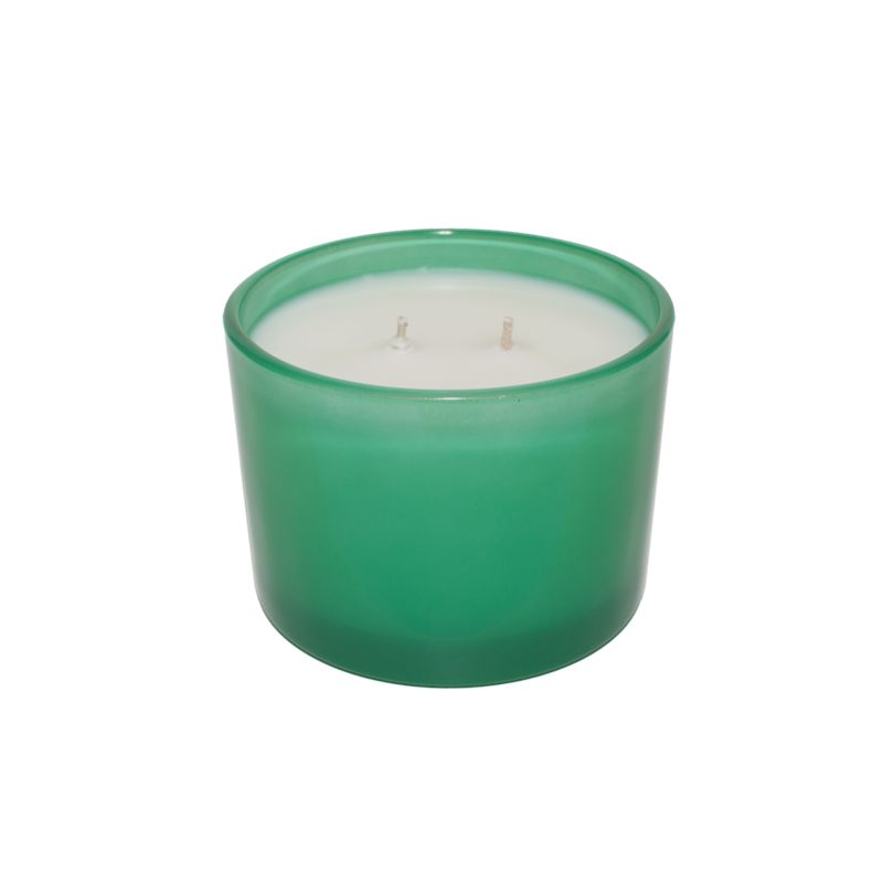 Odeme Odeme Mamoncillo Candle