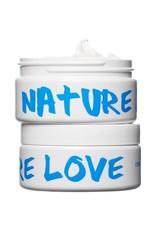 Nature Girl Nature Girl Blue Chamomile Body Cream (SALE)