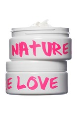 Nature Girl Nature Girl Jasmine Lime Body Cream