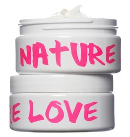 Nature Girl Nature Girl Jasmine Lime Body Cream (SALE)