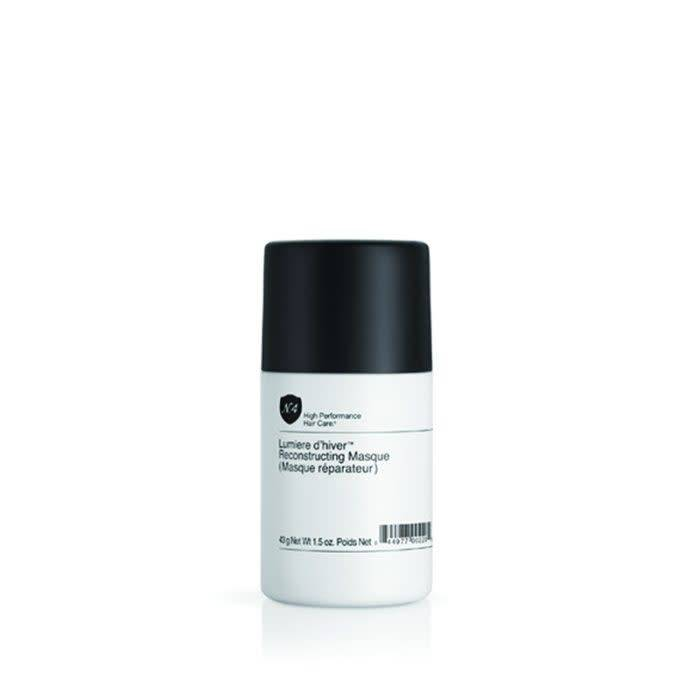 Number 4 Hair Care Number 4 Hair Reconstructing Masque (mini)