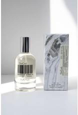 DedCool DedCool Fragrance 05 Spring
