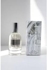 DedCool DedCool Fragrance 01 Taunt