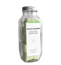 Harper + Ari Harper+Ari Juice Cleanse Sugar Cubes