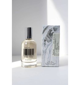 DedCool DedCool Fragrance 02