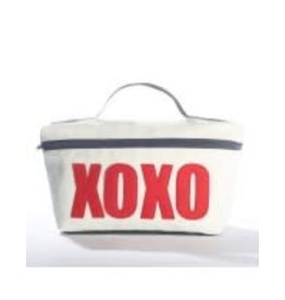 Alexandra Ferguson Alexandra Ferguson XOXO Travel Case