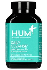 HUM Nutrition HUM Daily Cleanse