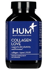 HUM Nutrition HUM Collagen Love